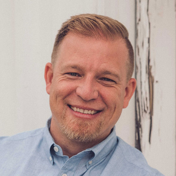 Matt Roberson
