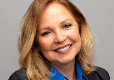 Valerie Bell