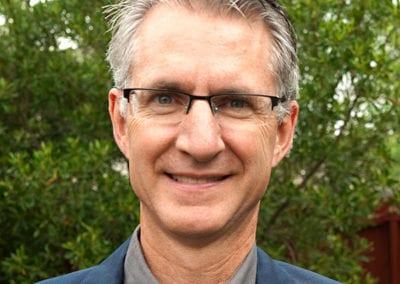 Kurt Bruner