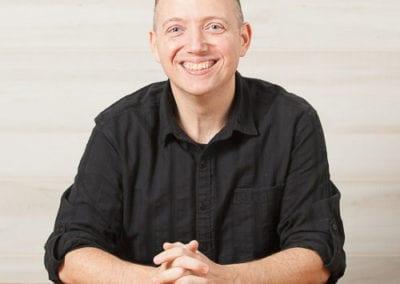 Jason Byerly