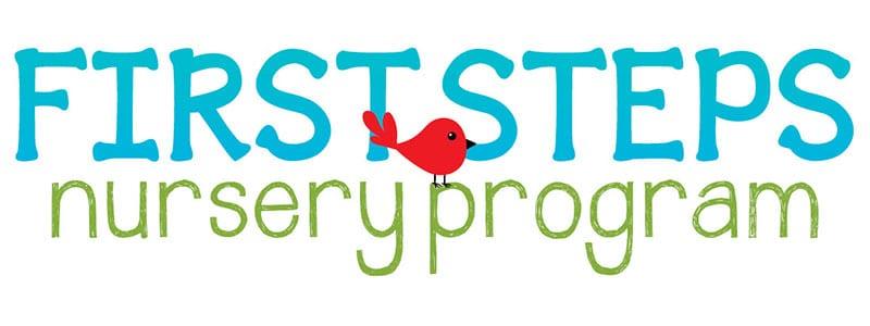 First Steps Nursery Program