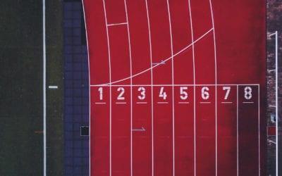 #158 | Eight Relationships that Matter – Jim Wideman