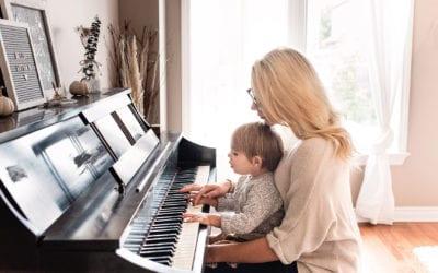 #171 | Teaching Kids About Worship – Yancy