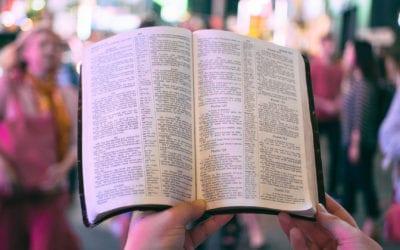 #174 | Disciple-Making Evangelism – Bill Hull