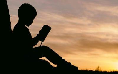#170 | A Faith-Based Upbringing – Lauren Hunter Biggs