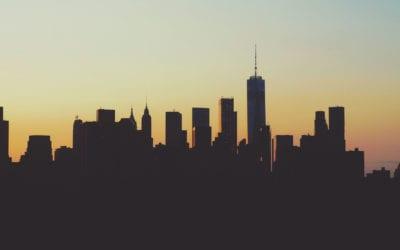 #177 | Impacting Your City – Dan Glenn
