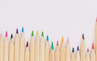 #178 | Organizing an Age-Graded Ministry – Jason Pyron