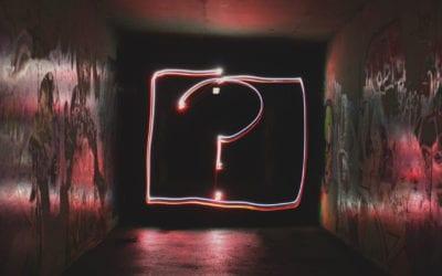 #184 | If… What If? – Tony Myles