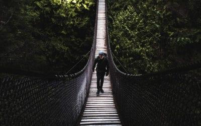 #208 | Lead Me – Matt Hammitt