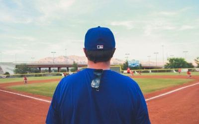 #236 | The Uniform of Leadership – Jason Romano