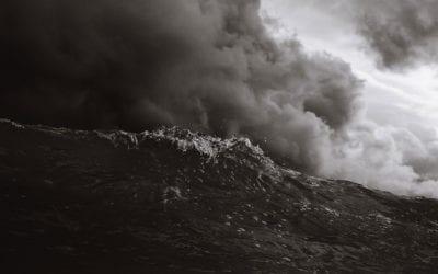 #235 | Enduring Storms – Patrick Schwenk