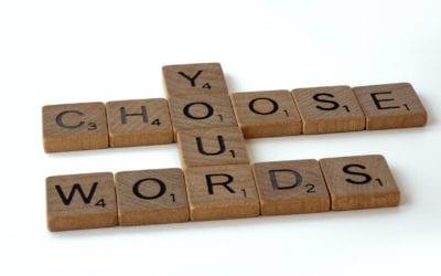 #244 | A Way with Words – Daniel Darling