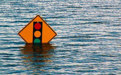 #277 | Flooded with Faith – Nicki Koziarz